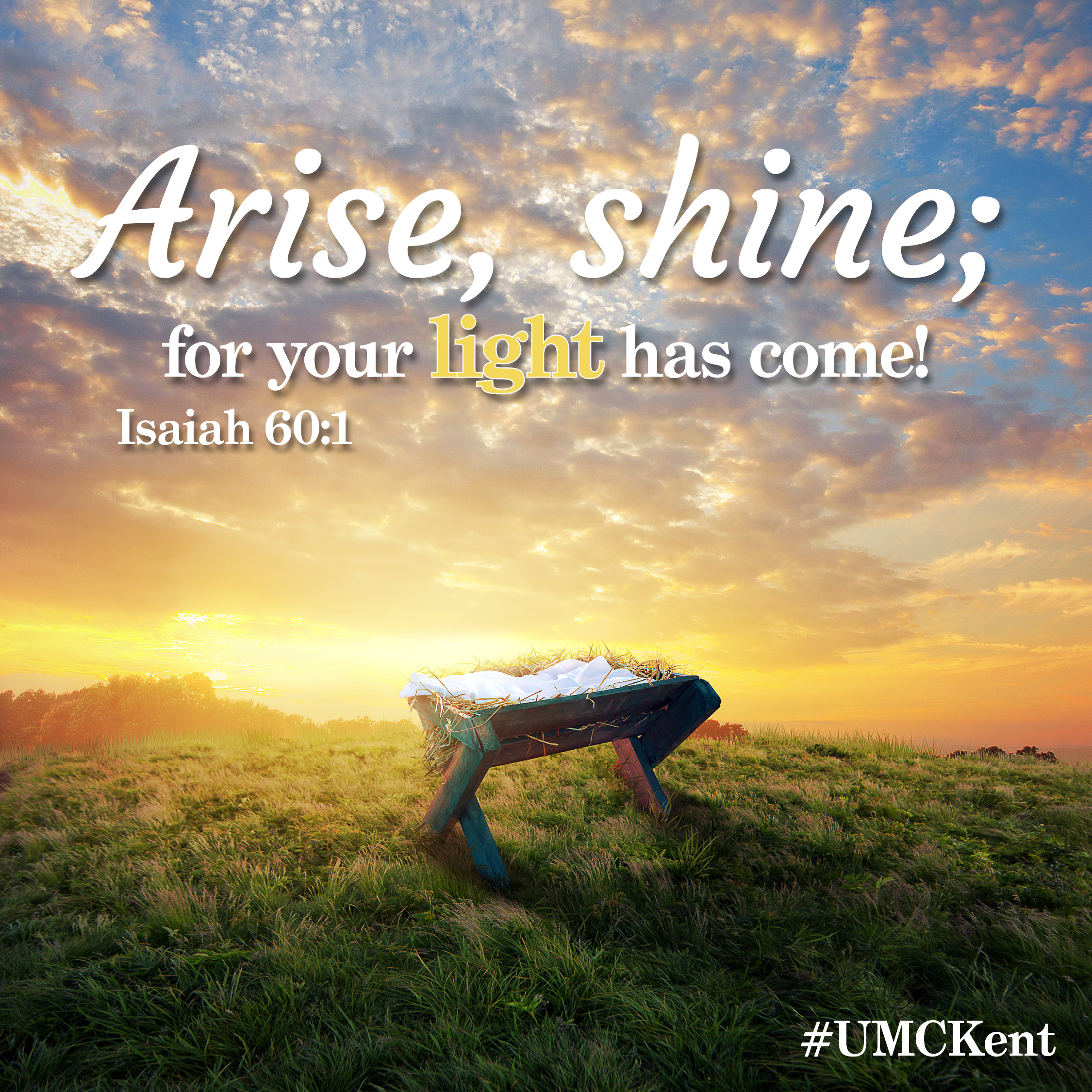 Arise shine out for your light - Divine Hymns - Lyrics ...