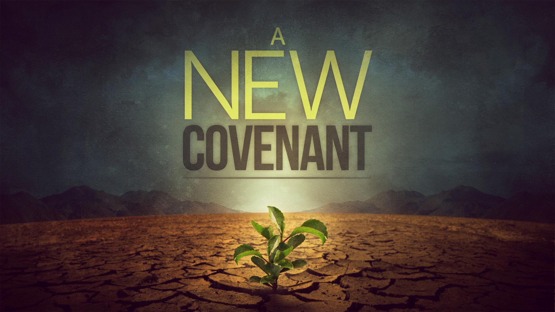 United Methodist Church Of Kent Covenant Renewal Service
